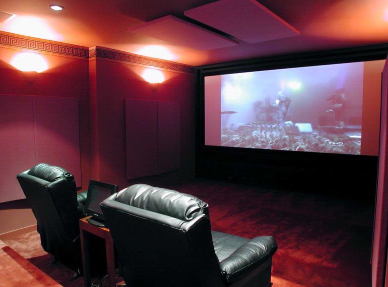 Does Your Man have an Emotional Man Cave?