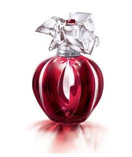 Cartier Perfume – Stay Tuned for Designer – The Best Red Dress