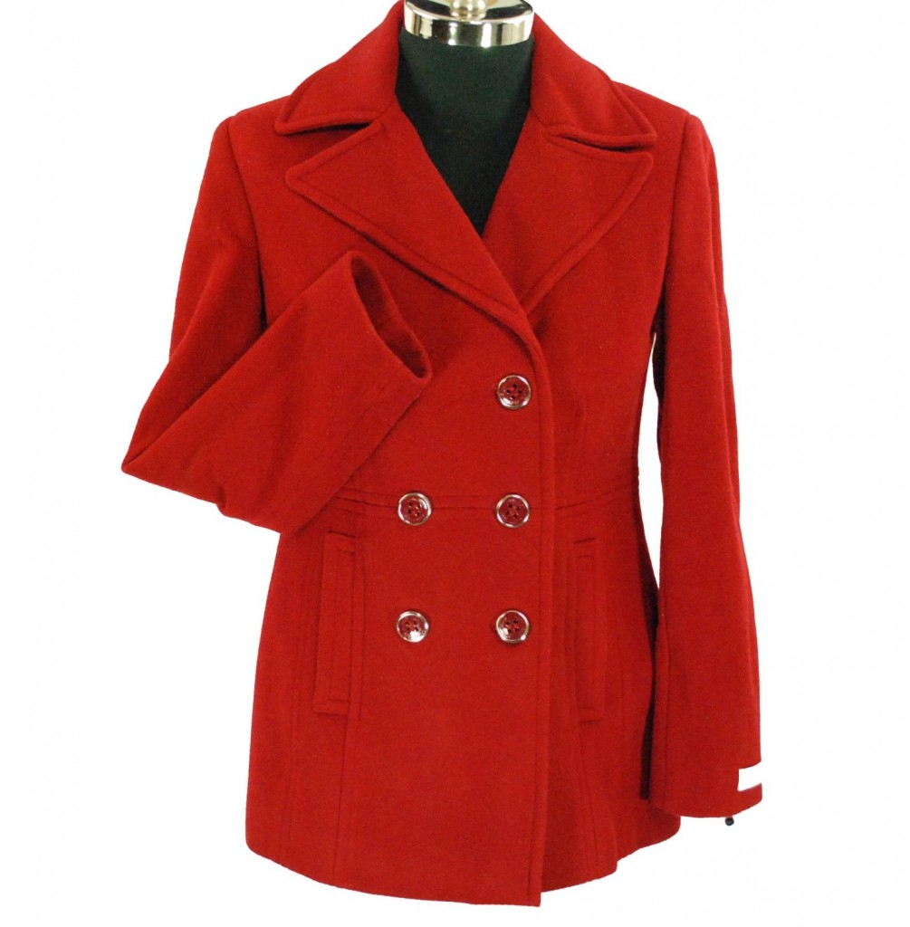 Shop the latest styles of Womens Red Coats at Macys. Check out our designer collection of chic coats including peacoats, trench coats, puffer coats and more! Macy's Presents: The Edit- A curated mix of fashion and inspiration Check It Out. Winter Coats; Womens Jackets;.