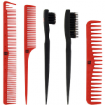 Rsession Tools the Do Up Hair Styling Kit 1
