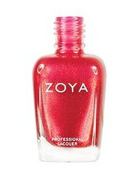 The Best Red Nail Polish Lacquer The Best Red Dress