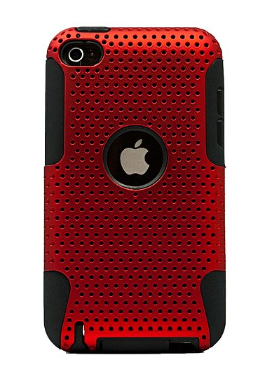 The Best Red Dress Best Red iPod iPhone Cases and Covers