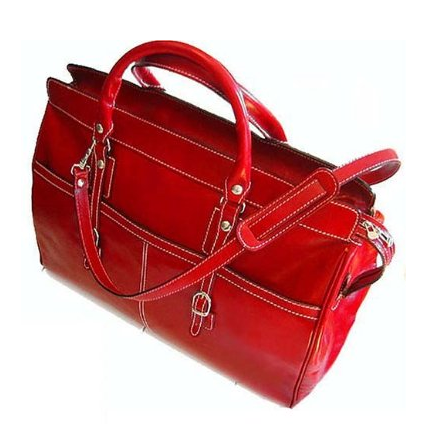 The Best Red Dress Clothing and Accessories for the Traveler and ...
