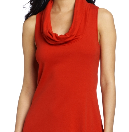 The Best Red Dress for Summer Red Summer Dresses