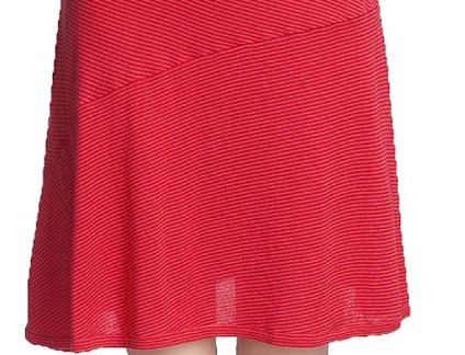 The Best Red Dress Sierra Trading Post Red Knit Dress The Best Red Dress